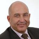 Philippe Péjo