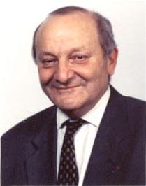 Adrien Bedossa