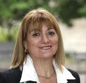 Alice Benhamou-Panetta