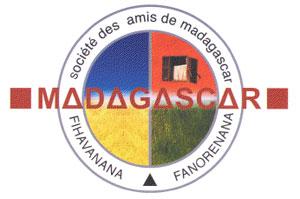 Société des amis de Madagascar